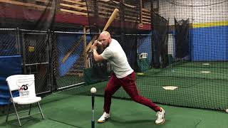 ASK LT: The Best Hitting Drill of All Time