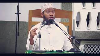 Firasa Ya Abu Bakr رضي الله عنه   Dr. Islam Muhammad Salim