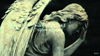 If I Ever Lose My Faith In You | Sting | Lyrics ☾☀