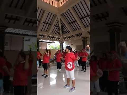 Kader-Posyandu-banjar-Padang-Tawang.html