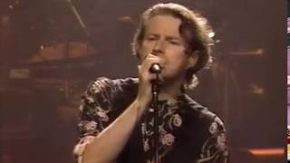 Don Henley -  Sunset Grill [In Concert '91]