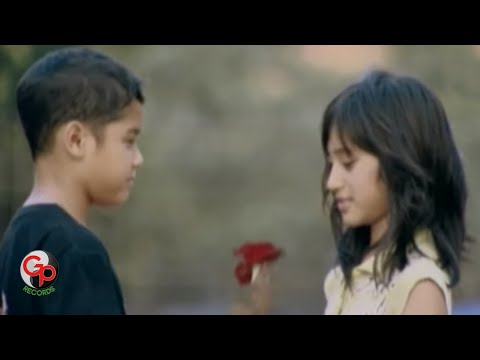 The Rock - Munajat Cinta [OFFICIAL MUSIC VIDEO] Mp3