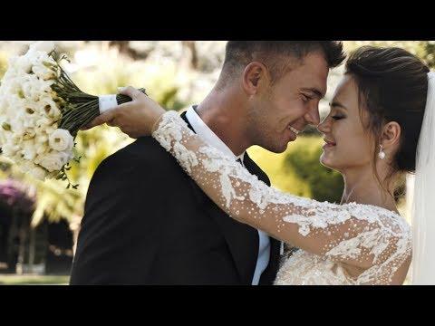 Anna & Alexander (Wedding day)