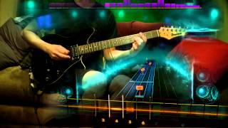 "Rocksmith 2014 - DLC - Guitar - Spinal Tap ""Big Bottom"""