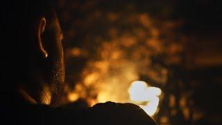 Ironvytas - Degi dek (Official video 2019)
