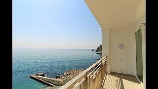 Ялта. Продажа апартаментов на берегу моря, лот № 2143, от Андрея Никитского... +7-978-015-21-05