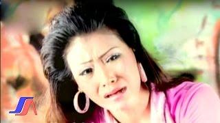 Download lagu Wawa Marisa Si Kecil Mp3