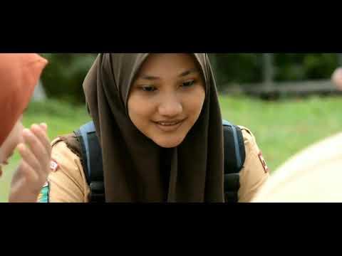 LOMBA VIDEO PENDEK JOTA-JOTI 2019 SMK AL HAUDL KETAPANG