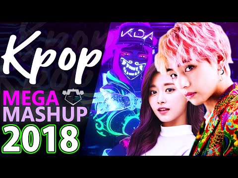New Kpop Songs 2018