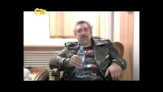Горшок(КИШ)-Я уничтожу русский рок