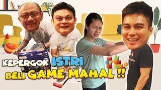 Video BAWAAN HAMIL..PAULA MARAH !! BAIM MALAH BELI GAME BANYAK BANGET .. MP3, 3GP, MP4, WEBM, AVI, FLV September 2019