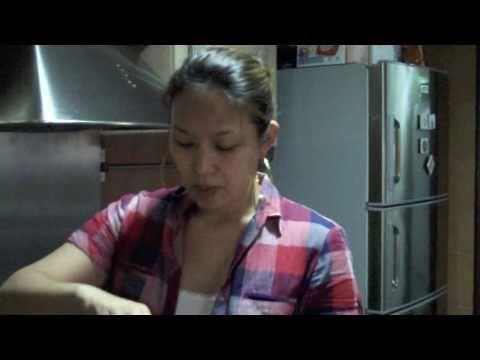 Lunas kuko halamang-singaw ng paa