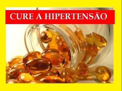 Que pode ser usado para a hipertensão