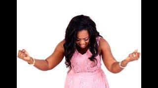 Piesie Esther   Osoree Mu Tumi [The Power In Worship] (Audio Slide)