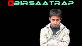 Sancak Feat. Taladro - Bana Kendimi Ver! 1 SAAT!