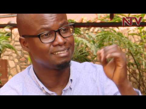 NTV PANORAMA: The rise and fall of Abdallah Kitatta