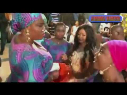 IGARA UNLIMITED BY PASUMA LATEST 2018 CHECK IT OUT,PLS. SUBSCRIBE FUJI TV NIGERIA FOR MORE VIDEO