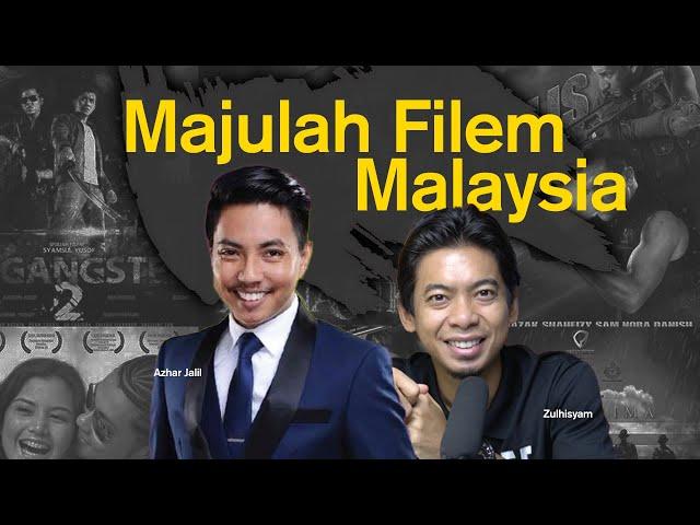 filem cinta malaysia