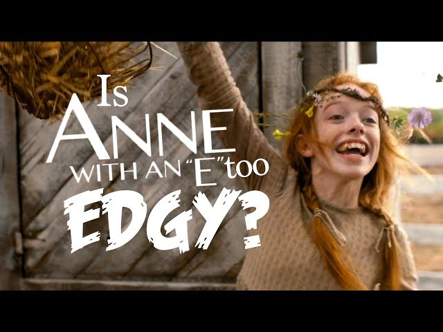 Video Pronunciation of Anne with an e in English