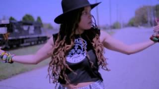 Sa Roc: Fire Squad (J. Cole Remix)