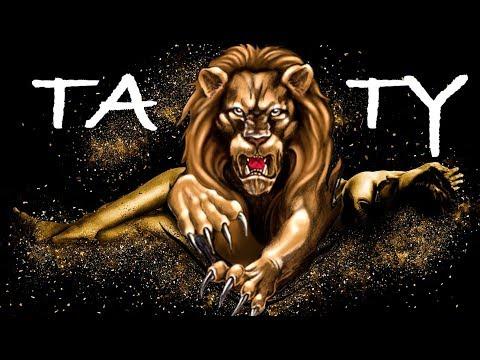 Тату в знаке зодиака Льва рекомендованные астрологией