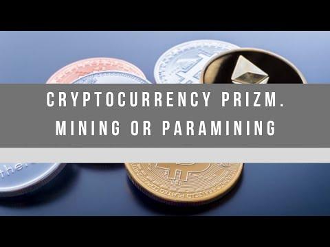 Coinbase piniginės registracija