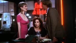 He Said, She Said (1991) Video