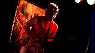 Red House Hendrix Guitarmaniaks 20h37