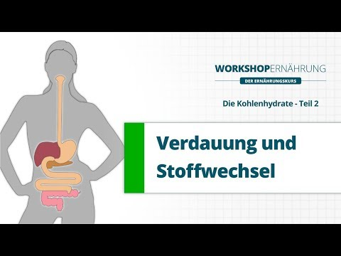 Typ-2-Diabetes kann fasten