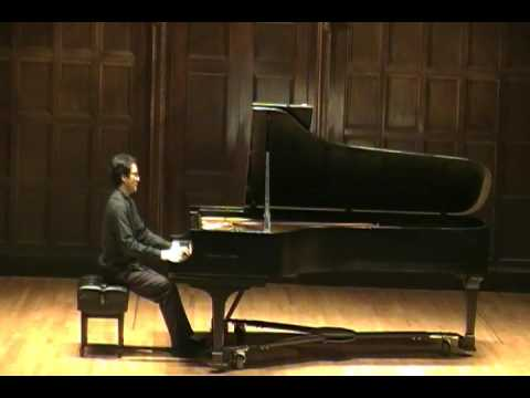 F. Chopin Etude Op.10 No.10 in Ab Major