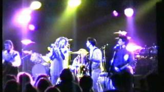 Radio Pirates - Everytime I Call Your Name