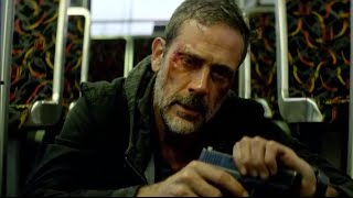 The Walking Dead Season 7 Fan Made Trailer (By Ciaran O'Donovan)
