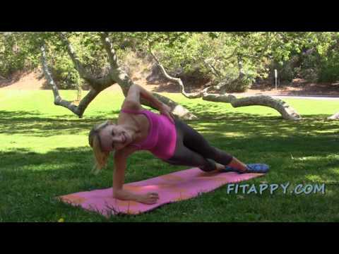Prevenzione di una curvatura di una spina dorsale e sviluppo di da piedi piatti