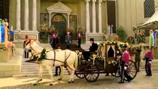 Deníkprincezny2:Královsképovinnosti2004-trailer