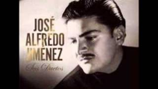 EL REY-JOSE ALFREDO JIMENEZ