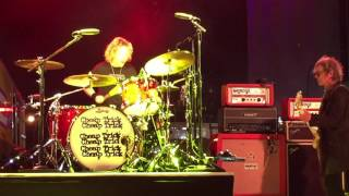 Cheap Trick - Gonna Raise Hell! Live Orlando 2015