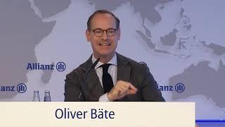 Allianz überrascht – und überzeugt mit Rekordgewinn