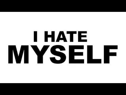 【Hatsune Miku】I Hate Myself【VOCALOID ORIGINAL】
