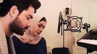 تحميل اغاني امل حجازي (السلام عليك يارسول الله) بصوت رائع MP3