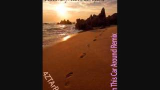 Claude Kelly Feat. Jordin Sparks - Turn This Car Around Remix