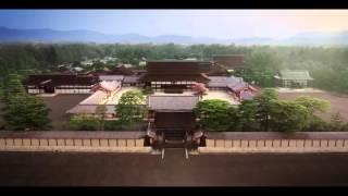 そうだ京都、行こう。 2016年・春 京都御所 | Kholo.pk