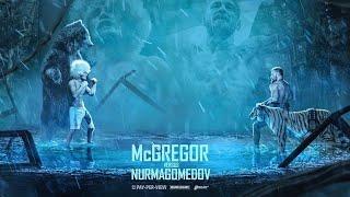 "Conor McGregor vs Khabib Nurmagomedov   UFC 229 PROMO   ""THE WAIT IS OVER"""