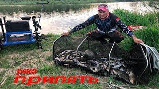 Украина туризм отдых рыбалка в беларуси