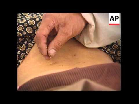 Artroza deformantă a tratamentului chirurgical al piciorului