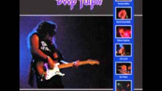 Deep Purple - Dealer (From 'Live in Miami 76' Bootleg)