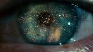 Blade Runner - Opening Titles (HQ)