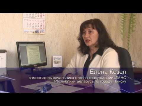 Электронные счета-фактуры – важный шаг к электронному документообороту