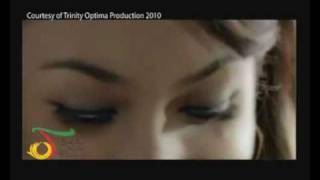 D'Bagindas - Empat Mata Video Clip