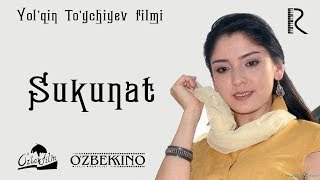 Sukunat (o