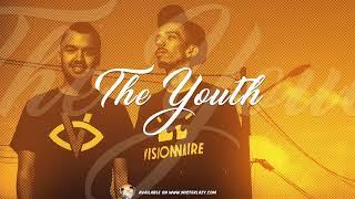 Instru Type BigFlo & Oli - The Youth - Smooth Rap Beats (2018)